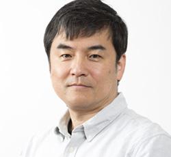 サブ課題代表者:東京大学物性研究所 川島 直輝 イメージ